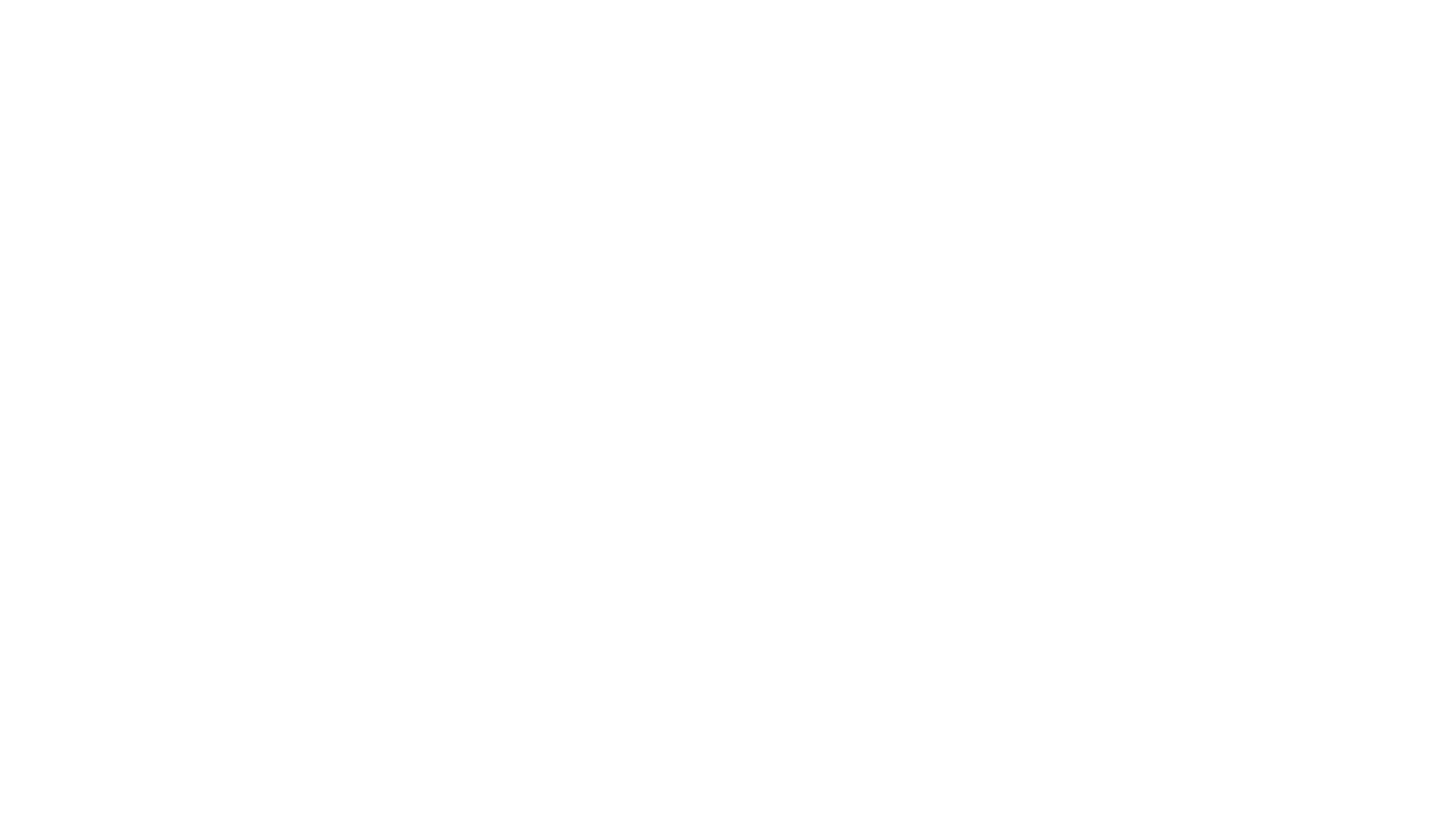 120FPS By Ingaf